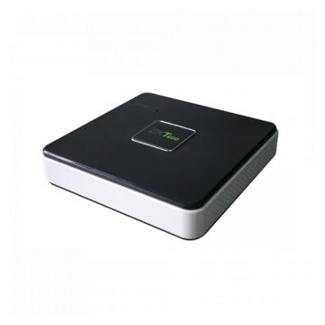 Z3104/08 XER-C Digital Video Recorder