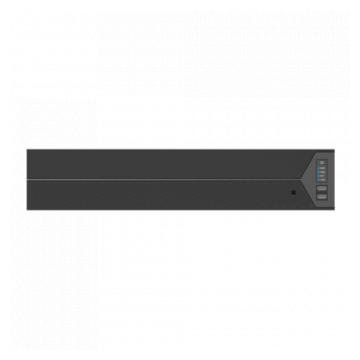 Z3132 XH-CL Digital Video Recorder