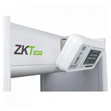 ZK-D4330 Display