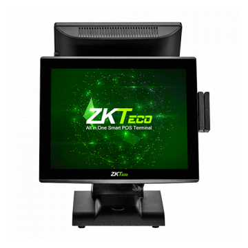 ZK1515 front view