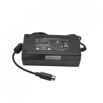 ZKP8001-power-supply-for-Thermal-Receipt-Printer-ZKTeco