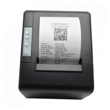 zkp8001-top-view-thermal-receipt-printer-zkteco