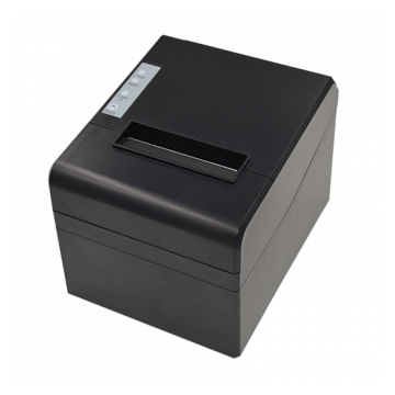 zkp8001-thermal-receipt-printer-zkteco
