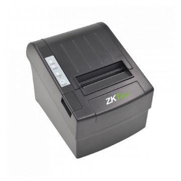 zkp8002-right-view-thermal-receipt-printer-for-POS-zkteco