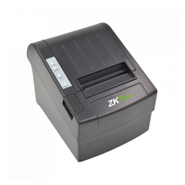 zkp8002-right-view-thermal-receipt-printer-for-POS-zkteco