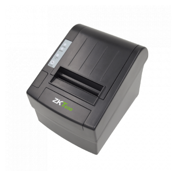 zkp8002-thermal-receipt-printer-for-POS-zkteco