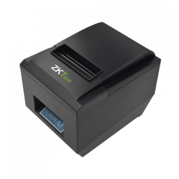zkp8005-thermal-receipt-printer-for-POS-zkteco