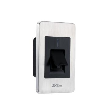 ZKTeco Europe FR1500S Outdoor Waterproof Fingerprint Reader, ZKTeco Europe, Fingerprint Reader, FR1500S