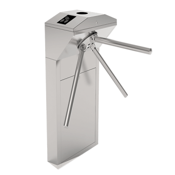 ZKTeco Europe TS1000 Pro Series Turnstile