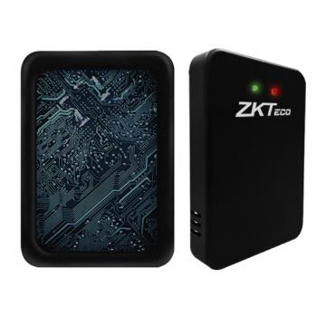 VR10 Vehicle Access Control Anti-Collision Radar Sensor, ZKTeco, ZKTeco, Europe,