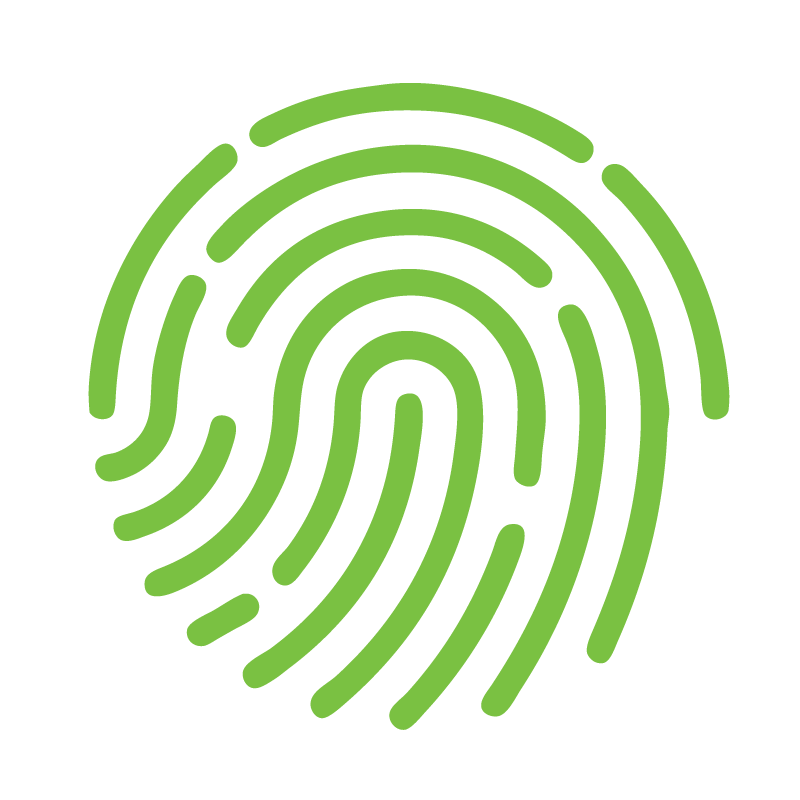 verification-mode-icon-fingerprint.png