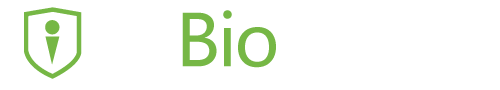zkbioaccess-logo.png
