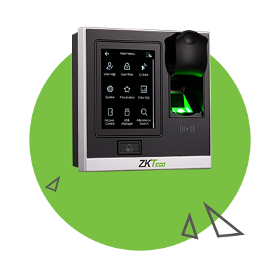 Black Friday 2020 ZKTeco Access Control T&A and Security Solutions, Black Friday 2020, Black Friday 2020,