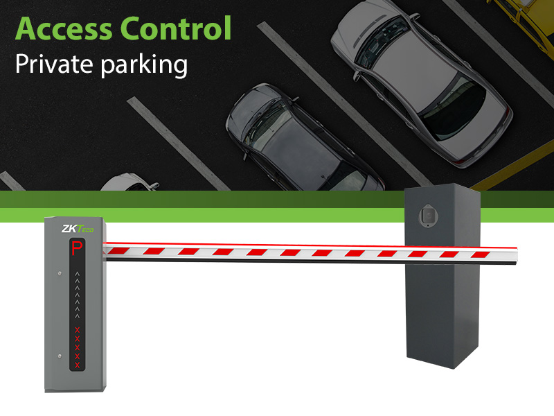 ZKTeco, ZKTeco Europe, license plate recognition system, car park barrier, lpr software, parking barriers, car inspection, lpr camera, vehicle inspection, license plate recognition, vehicle access control, automatic barriers, car plate recognition, licen