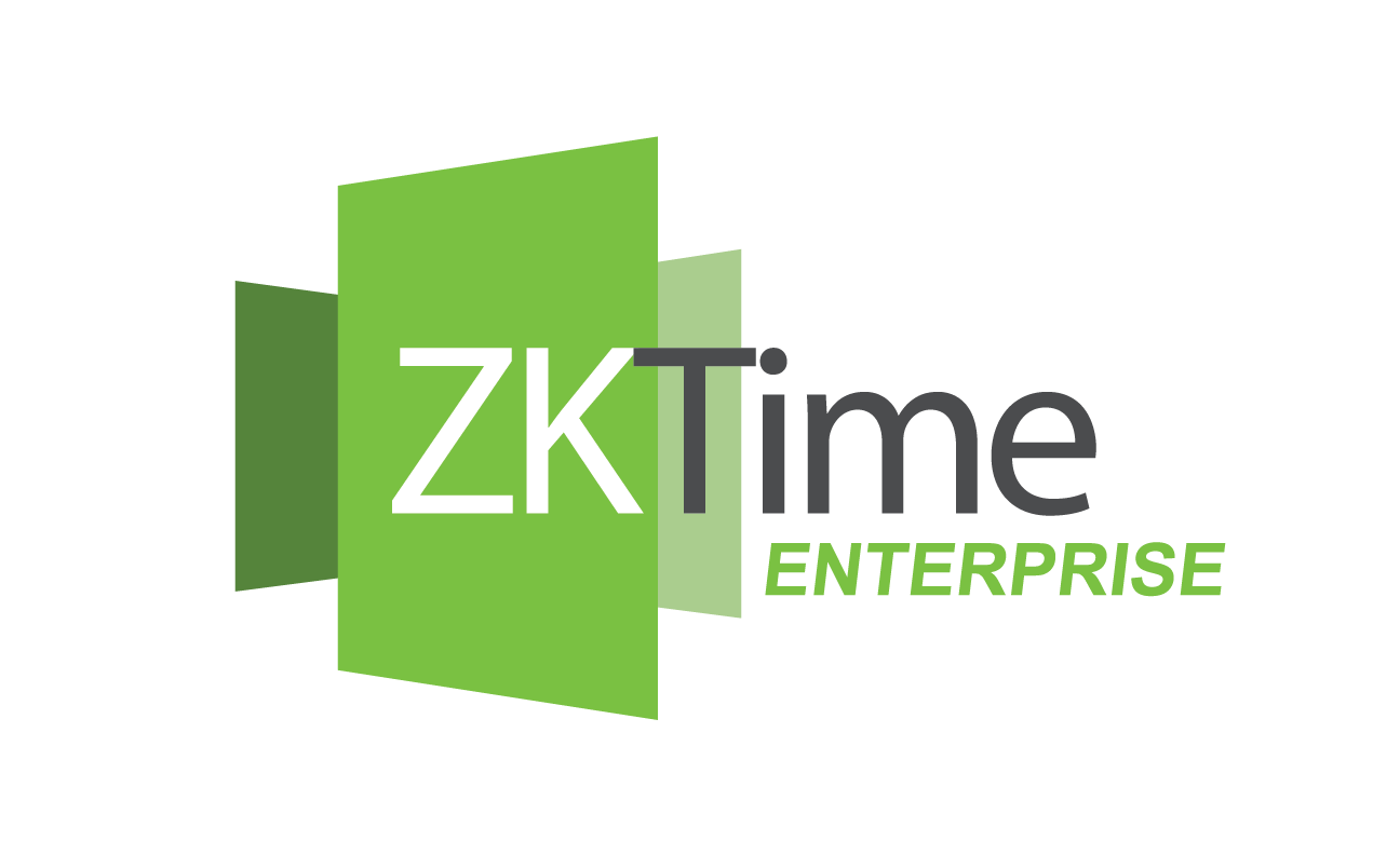zktime-enterprise_white-bk.png