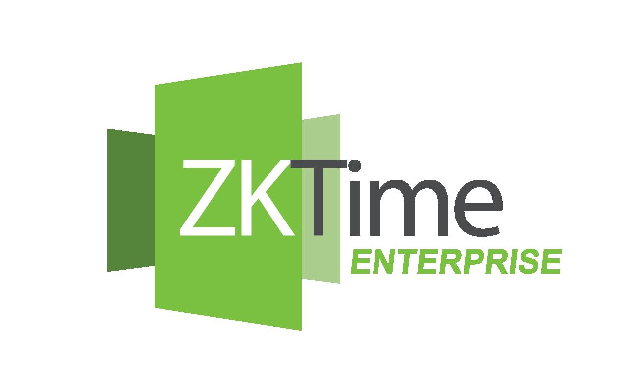 zktime-enterprise_white-bk.png